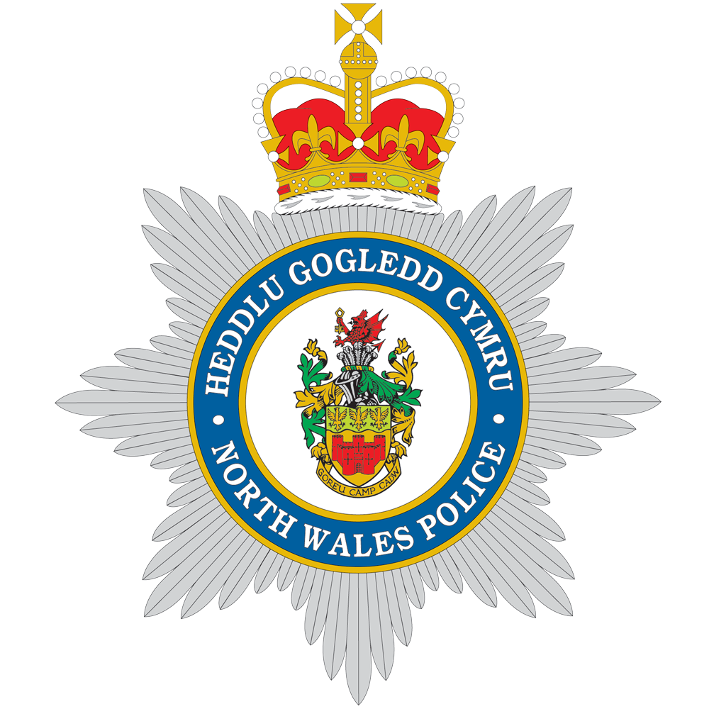 Police Constable 2019/2020 - Police Jobs Wales